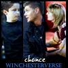 chance winchesterverse