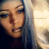 blue tilt head:_chokeanddie