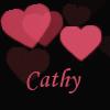 Cathy #47