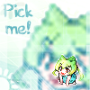 [Moemon] Pick me!