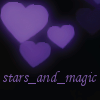stars_and_magic