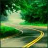 [misc] Roadtrip