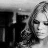 Milieva: Call Girl: Profile