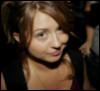 ___cutscene userpic