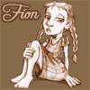 DW Fion