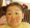 luminyte userpic