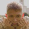 lesh_kin userpic