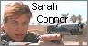SarahConnor-gun