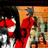 beat_a_llama userpic