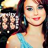 Preity Zinta Daily Picture Community