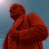 Красный Ленин