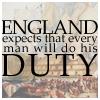 school, я должна Англии