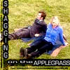 Applegrass