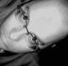 blizack userpic