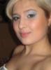 galina_belyaeva userpic