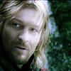Ari: Boromir 8