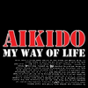 Aikido way of life