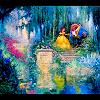 Belle Beast Garden