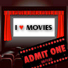 misc - movies - theater