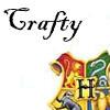 Crafty Hogwarts