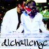Danny/Lindsay Challenges