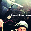 rent: honest living
