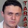 taras_oleksei userpic