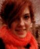 haleopathe userpic