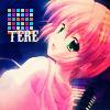 teresanco userpic