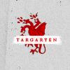 Misc Targaryen