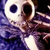 skeletongrin userpic