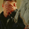 hiyacynth: SPN: Dean: Bunny!