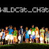 Wildcat Chat-An HSM Discussion Group