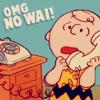 Omg Charlie Brown