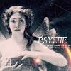 sabrinafair2: psyche