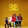 《BB》BB IS VIP