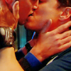 TW - Jack/Ianto - For You