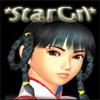 starfoxygirl64 userpic