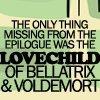 lovechildofbella/voldie