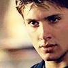 Minniemax: Alec staring