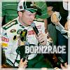Born2Race