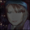 angelica_rose1 userpic