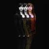 gallifaerie: TW - Gwen in 3 Shadows
