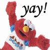 andi: Yay!