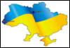 ukraina_online userpic