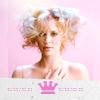 Charlize princess