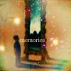 [Harry Potter] Memories Potter