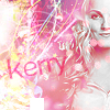 Camilla: Kerry Ellis