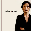 Harriet: Miss Walter