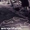 wordpictures userpic
